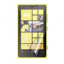 фото Пленка Muvit Screen Guard для Nokia Lumia 920