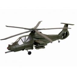 Купить Сборная модель вертолета Revell RAH-66 Comanche