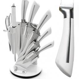 Купить Набор ножей Mayer&Boch MB-24199