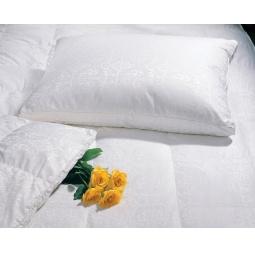 фото Одеяло TAC Silky. Размерность: 1,5-спальное. Размер: 155х215 см