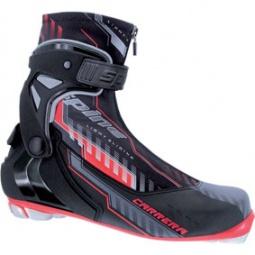 фото Ботинки лыжные Spine Carrera 197