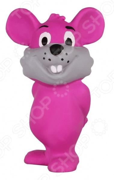 Игрушка для собак DEZZIE «Мышь» 5620106 игрушка для собак dezzie кроссовок