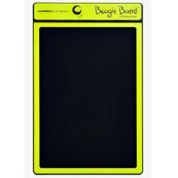 """фото Планшет графический Boogie Board 8.5"""". Цвет: зеленый"""