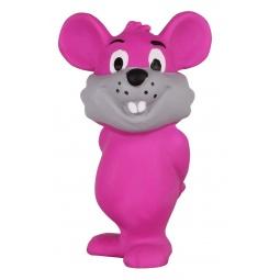 фото Игрушка для собак DEZZIE «Мышь» 5620106