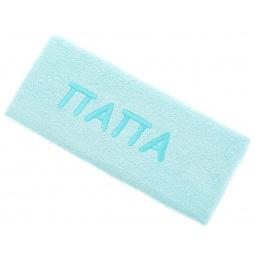 фото Полотенце подарочное с вышивкой TAC Папа