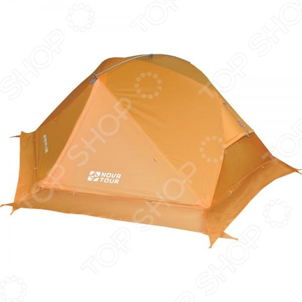 Палатка NOVA TOUR «Ай Петри 2 v.2»