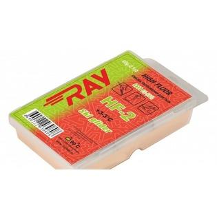 Купить Парафин Ray HF2