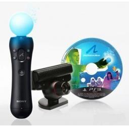 Купить Набор аксессуаров для PlayStation 3 PS719221388