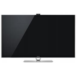 Купить Телевизор плазменный Panasonic TX-PR50VT60