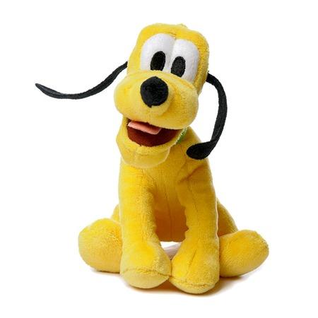 Купить Мягкая игрушка Disney «Плуто» 20 см