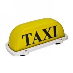 Купить Знак FK «Такси» TX-100