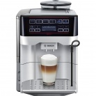 Купить Кофемашина Bosch TES 60321RW
