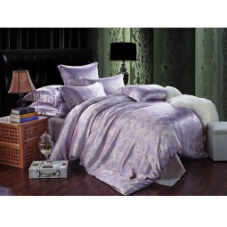 Купить Комплект постельного белья Primavelle Амрисар. Евро