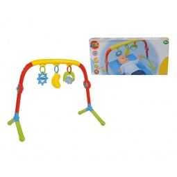 Купить Турник Simba для малышей 4011784