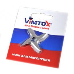 Купить Нож для мясорубки Moulinex Ecolux VK0010