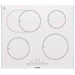 Купить Варочная поверхность Bosch PIB672F17E