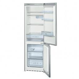Купить Холодильник Bosch KGV36VL23R