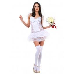 фото Костюм невесты Le Frivole