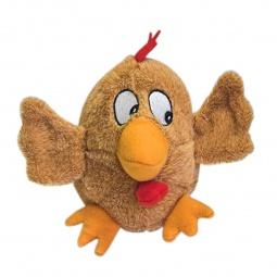 Купить Мягкая игрушка интерактивная Woody O'Time Петух