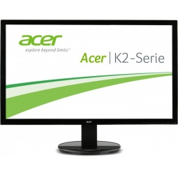 Купить Монитор Acer K272HLBD