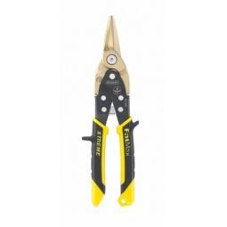 Купить Ножницы по металлу STANLEY FatMax Xtreme прямые