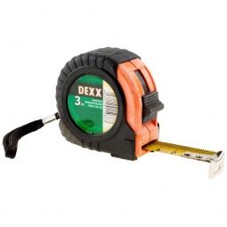 Купить Рулетка DEXX 34011