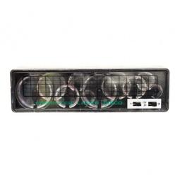 Купить Подсветка магнитолы FK DS-120