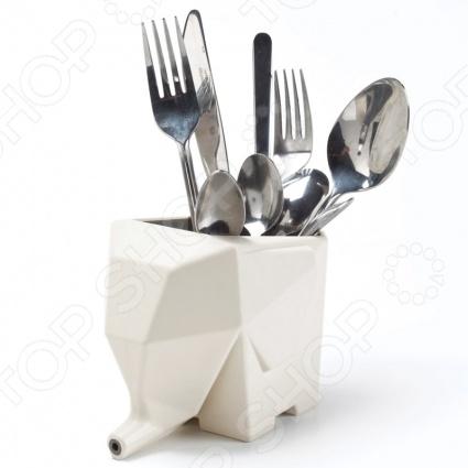 Сушилка для столовых приборов Peleg Design Jumbo
