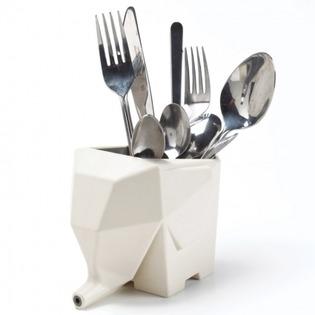 Купить Сушилка для столовых приборов Peleg Design Jumbo