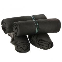 Купить Набор мешков для хранения колес Comfort Address BAG-020