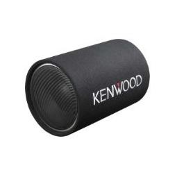 фото Автосабвуфер Kenwood KSC-W1200T