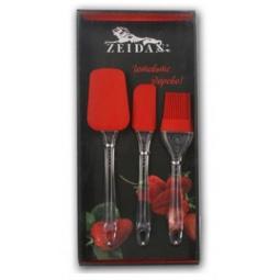 Купить Кухонные принадлежности Zeidan Z1162
