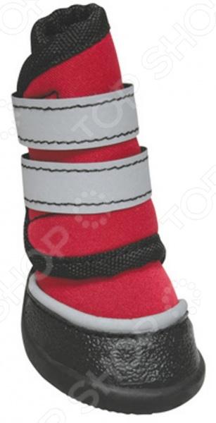Обувь для собак DEZZIE «Валентин»