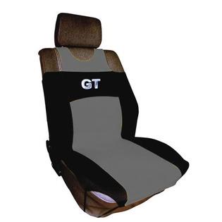 Купить Чехол для задних сидений с сеткой Forma R-334