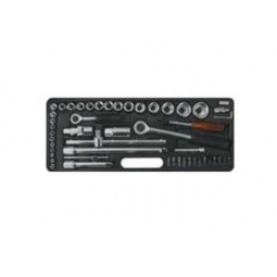 Купить Набор инструментов КФ 143080