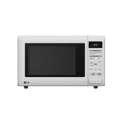 фото Микроволновая печь LG MB3949G