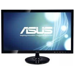 Купить Монитор Asus VS248H