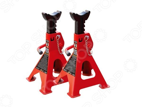 Подставки ремонтные Big Red T43001C