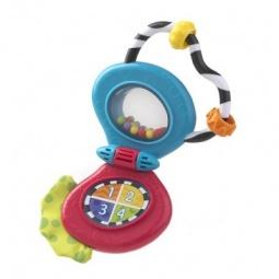 Купить Игрушка музыкальная Playgro «Телефон»