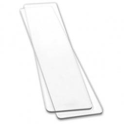 Купить Пластина для вырубки длинных форм Sizzix 654558