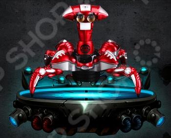 Игрушка-робот 31 Век Angelic Monster. В ассортименте