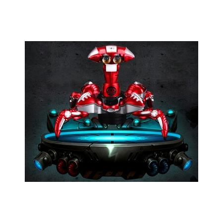 Купить Игрушка-робот 31 Век Angelic Monster. В ассортименте