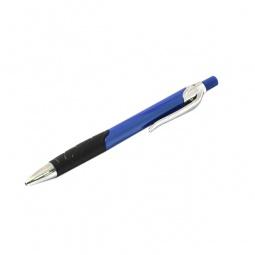 Купить Ручка шариковая стираемая Miraculous RD-802