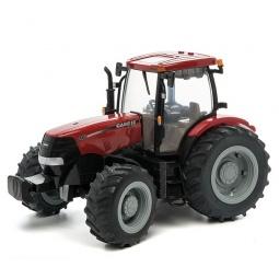 фото Трактор со светозвуковыми эффектами Tomy Case IH 210 Puma