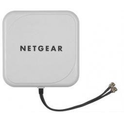 Купить Антенна для Wi-Fi NetGear ANT224D10-10000S