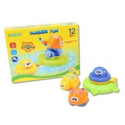 фото Игрушка для ванны Bairun «Summer Fun» 1698347