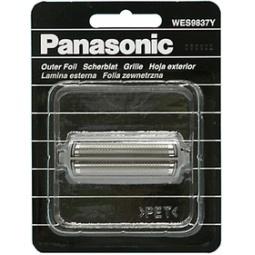 фото Сетка для бритв Panasonic WES 9837