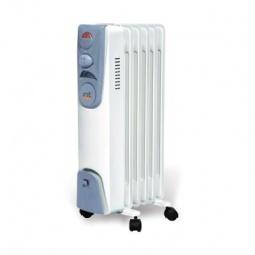 Купить Радиатор масляный Irit IR-07-1006
