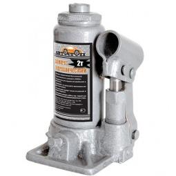 Купить Домкрат гидравлический бутылочный Автостоп AJ-002