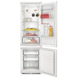 Купить Холодильник встраиваемый Hotpoint-Ariston BCB 31 AA